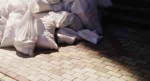 Дешевый заказ контейнера на вывоз мусора