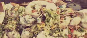 Вывоз отходов в Иваново
