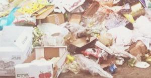 Вывоз отходов в Кубинке
